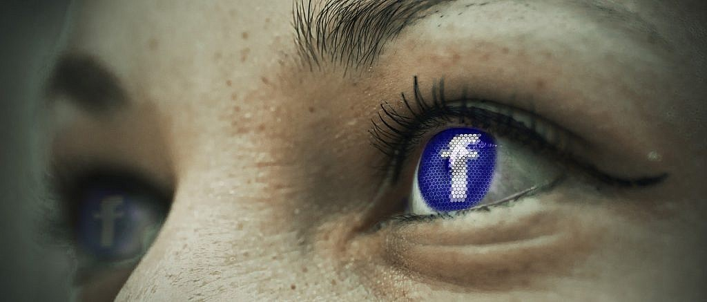 Facebook poised for more upside?